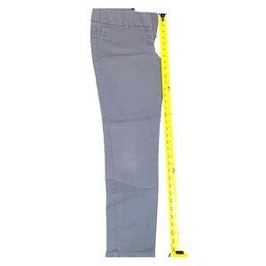 Worthington slim fit size 4